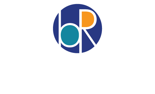 barrientos RYAN